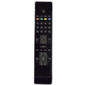 Digihome Remote Control 22LED912 32845LCD